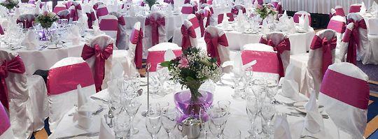 Crowne Plaza Glasgow HOTEL CROWNE PLAZA GLASGOW